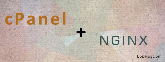 cpanel-nginx