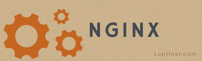 Optimize Nginx