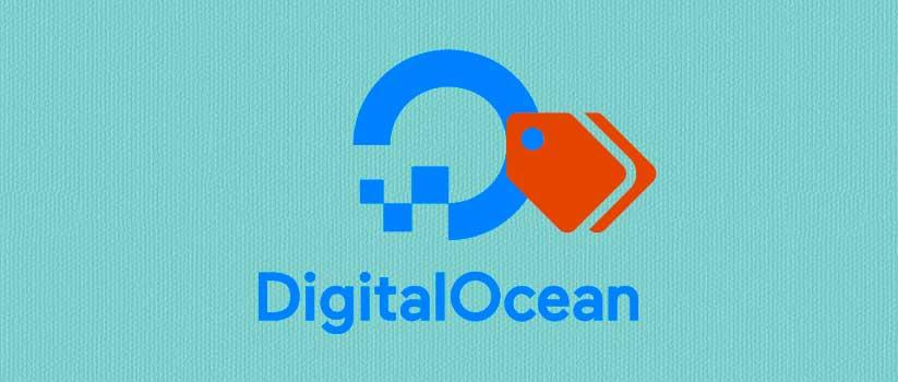 digitalocean-coupons