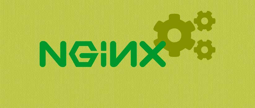 Free Hosting Control Panel for Nginx Server – LopHost