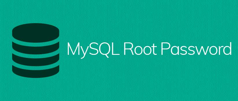 mysql-root-password